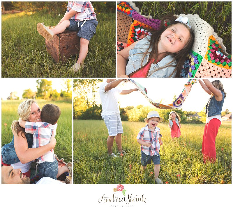 3I5A5328_Outdoor Family Photographer Houston