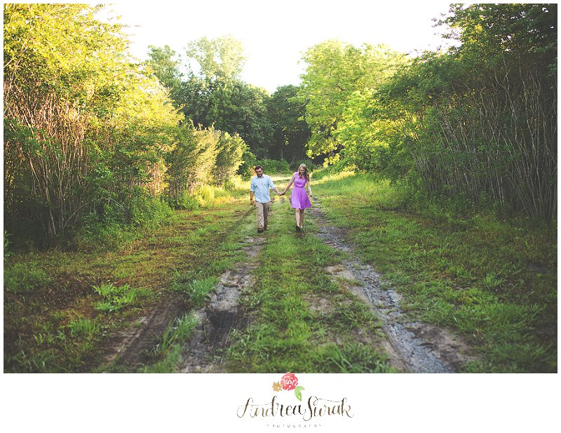 natural light The Woodlands Natural Light Family Photographer