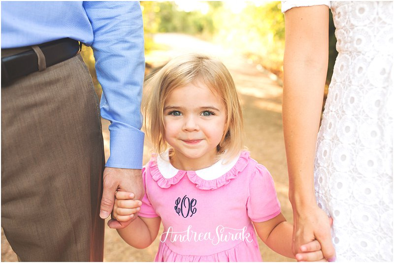 Montgomery County Tx  Family Photographer 9