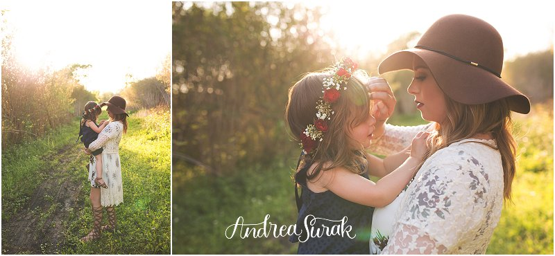 Maternity Photography The Woodlands Tx